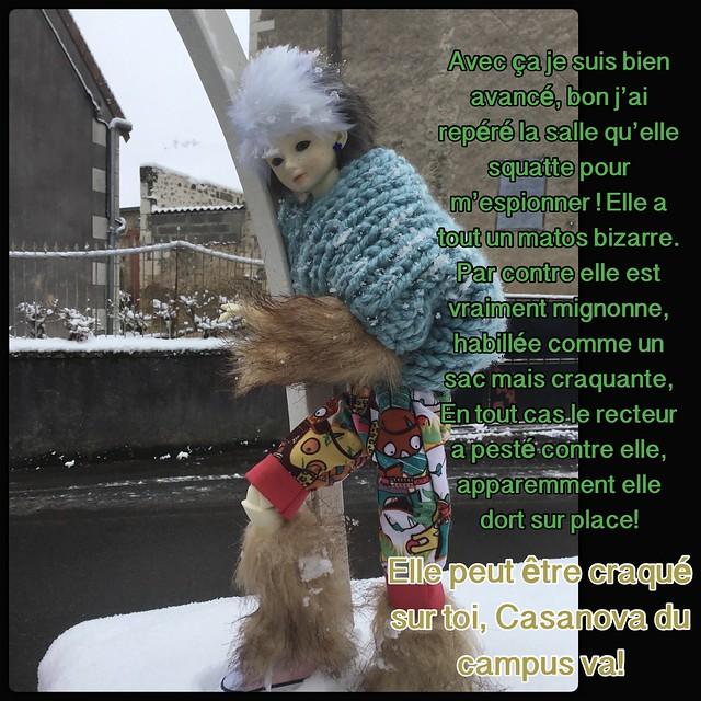 [Agnès et Martial ]les grand breton 21 6 18 - Page 2 40137968081_cb4880a99f_z