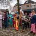 Carnaval Vaassen-2017_4