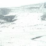 kanada-2004-118.jpg