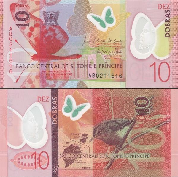 10 Dobras Svätý Tomáš a Princov ostrov 2016(18)