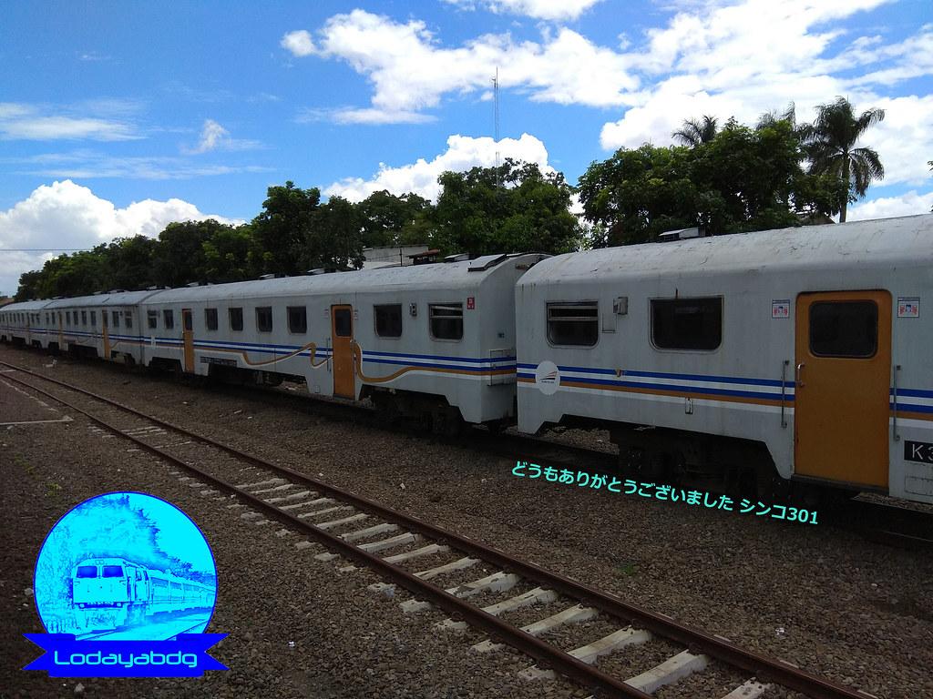 sayonara-gerbong-eks-krd-mcw-301-k3076bd