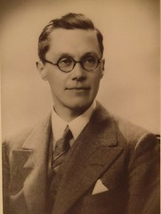 Arthur Porter