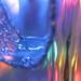 ribbon in a bottle3 by muffett68 ☺ heidi ☺