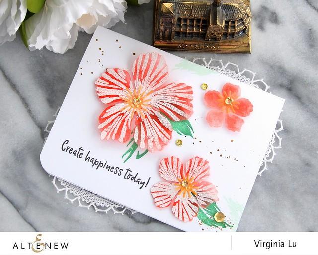 Altenew-Build-a-Flower-PeonyDream-Virginia#2