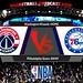 basketball87 posted a photo:basketball-forecast.com/wp-content/uploads/Regular_Season...basketball-forecast.com/regular-season/washington-wizards...