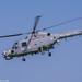 Westland Lynx-HMA.8SRU ZF557