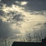 20180221-155128 - Sky - Cloud - Sun