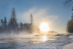 Äyskoski 2 / 2018