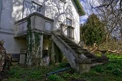 Irisvej 15 (verandatrappe ved nordvestlige hjørne) - DSC_4968_69_70_Balancer