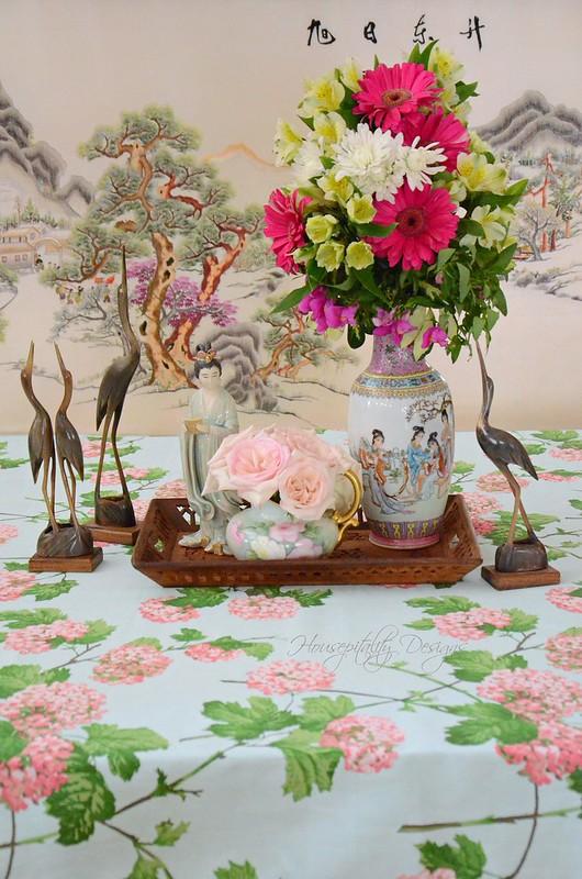 Oriental Spring-Housepitality Designs-8