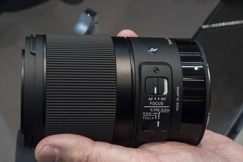 SIGMA 70mm F28 MACRO_02