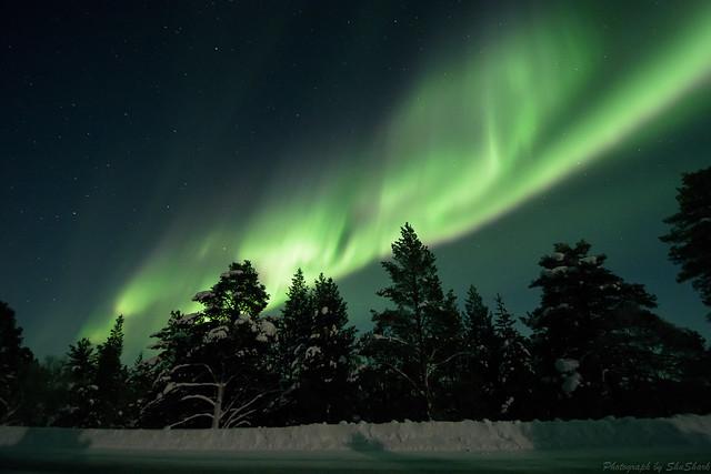 20180222-Finland-DSC_6480