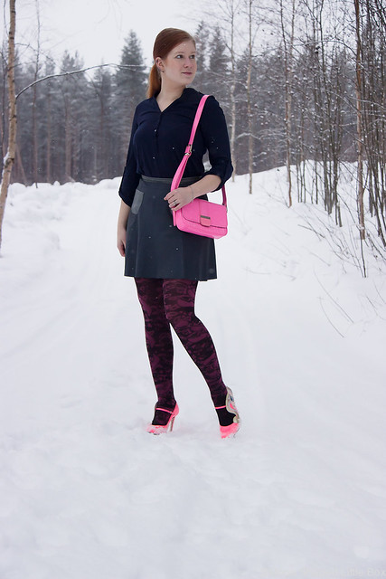 My_Style_OOTD_Ted_Baker_Clutch_Minna_Parikka_Heels-10