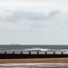 Blyth Beach.