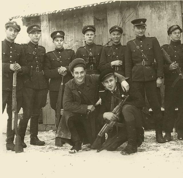I-Vakarus1947