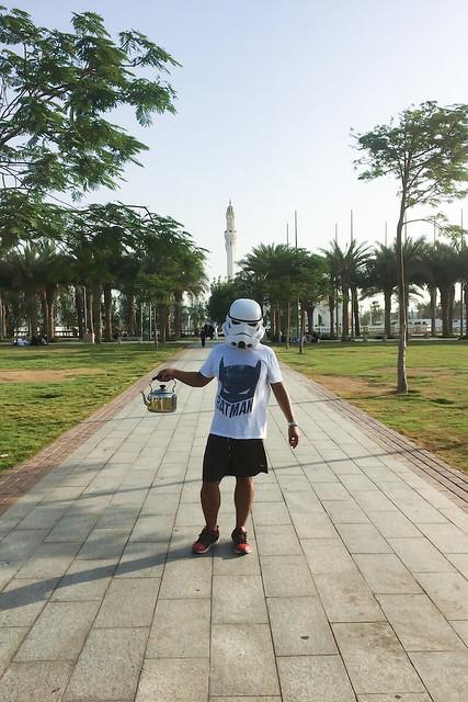 saudi expatriates jeddah