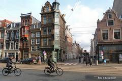 Vijzelstraat, 21-1-2018