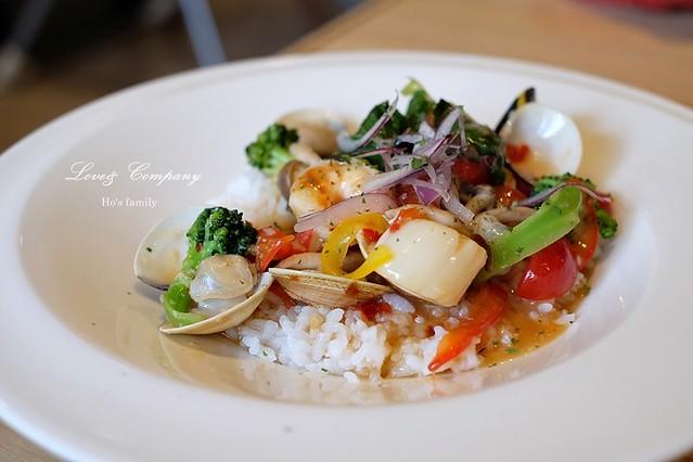 新北市親子餐廳吉米廚房33