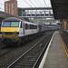 90010 at Ipswich