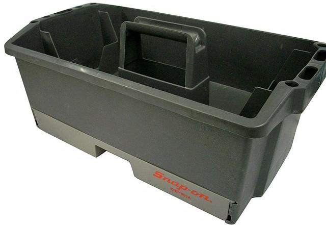 KRP1001A-2