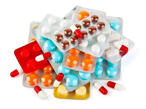 Buy Antibiotic Generic Drugs Online Canada