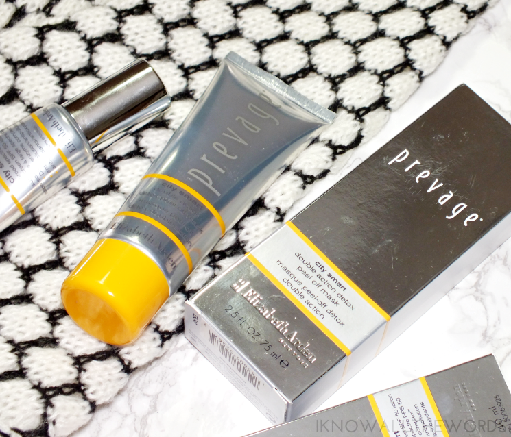 elizabeth arden prevage city smart double action mask spf 50 lotion (1)