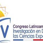 IV Congreso Lat. de Investigación en Didáctica de Ciencias Experimentales