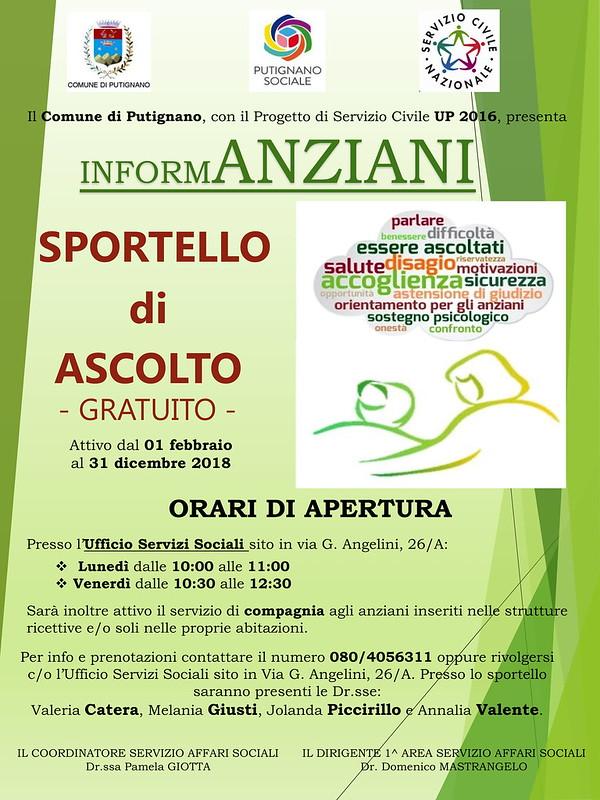 Putignano InformAnziani - loc