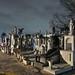 01-24-18 Cemetery Walk 01 por derek.kolb
