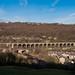 P2070136-1 The Copley railway viaduct
