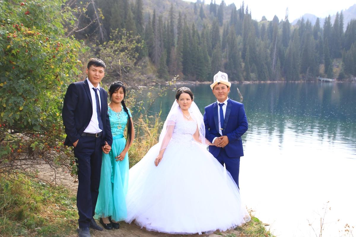 Kyrgyzstan Trip_062