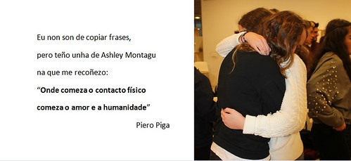 Libros Vivintes: Piero Piga