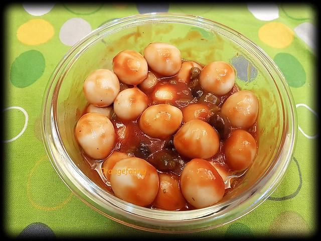 180224 番茄醬漬鵪鶉蛋-01