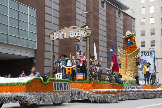 Rodeo Parade_24