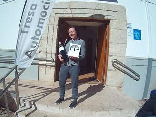 Alcolea Trail 2018