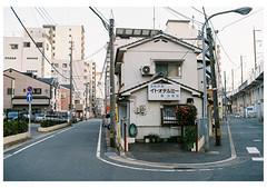 201801 福岡市 Hakata,Fukuoka city