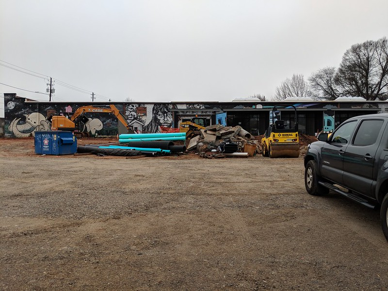 IMG_20180111_161732 2018-01-11 The Dickey Dekalb Avenue mural gregmike