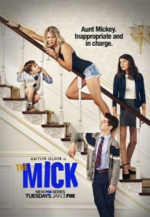 Dì Mick Phần 1