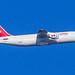 20120201-132850-Heathrow