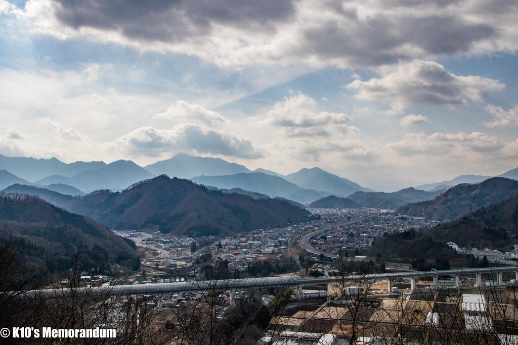 IMG_4641高川山&九鬼山