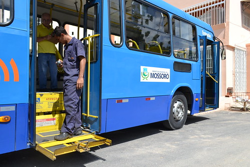 26-01-2018-Vistorias nos Transportes Coletivos - Luciano lellys (54)