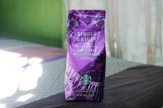 Patty Villegas - The Lifestyle Wanderer - Starbucks - Philippines - Okinawa Brown Sugar Latte - Salted Caramel Mocha Crumble - Lunar New Year 2018 - Earth Dog -4