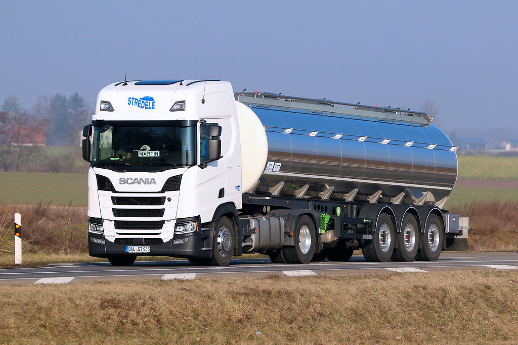 Flickr Photos Tagged Scania Picssr