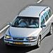 Volvo V70 2.4 D5 - 30-HT-DN - Netherlands