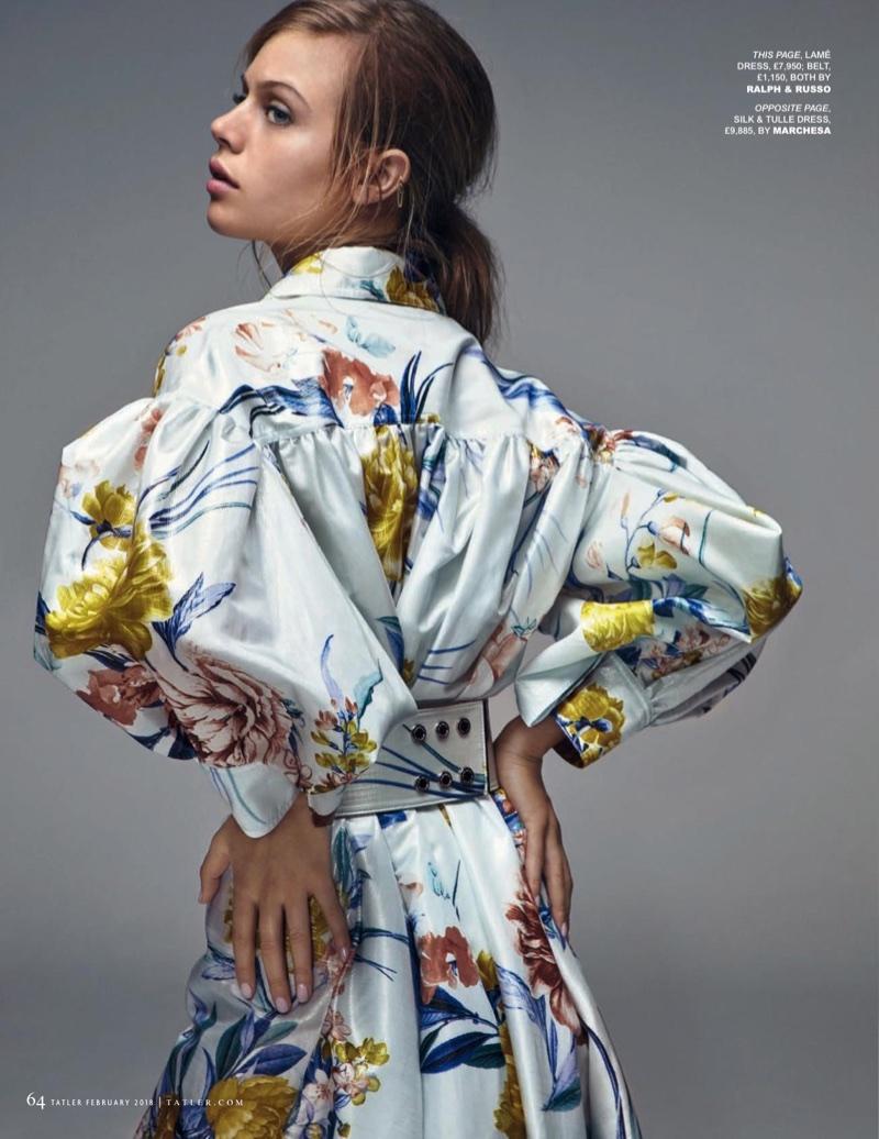 Jessica-Clarke-Model10