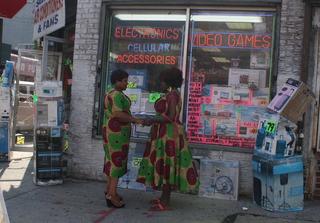 South-Bronx_36