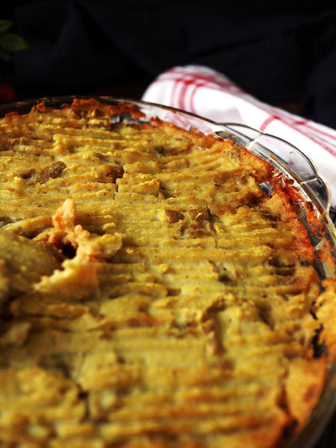 純素牧羊人派 vegan-shepherds-pie (5)