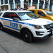 NYPD CRC 5137 by Emergency_Vehicles