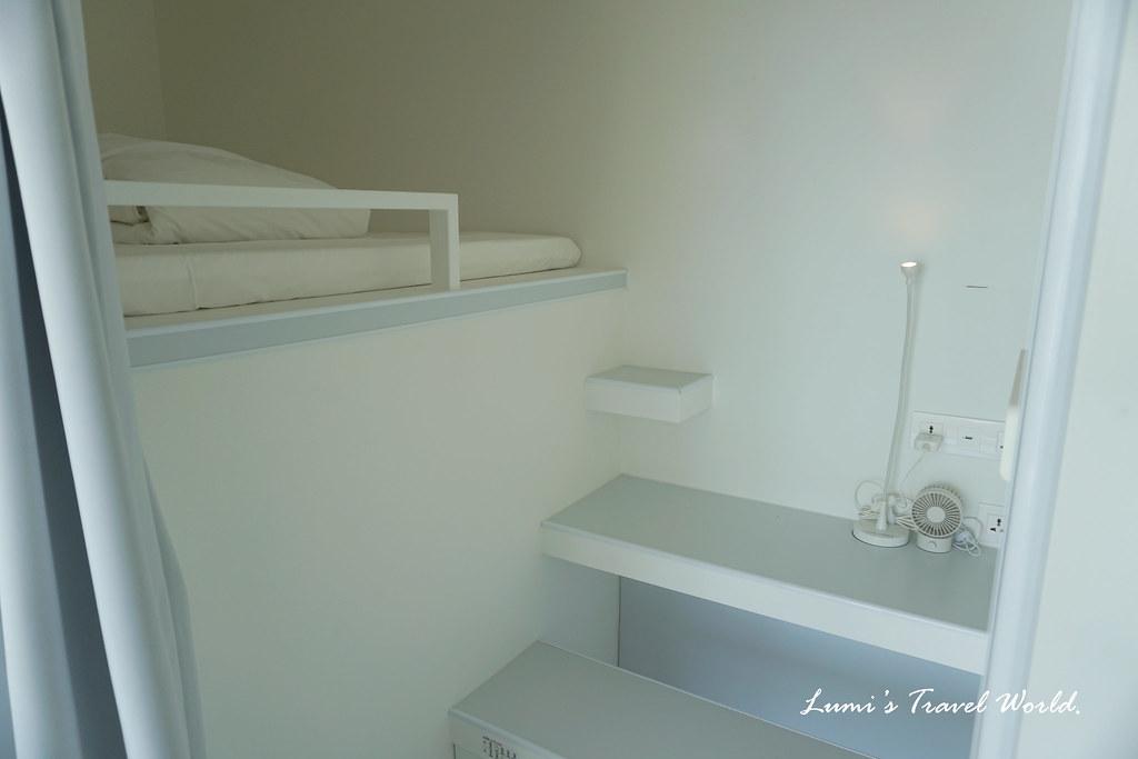 HOTEL1_45