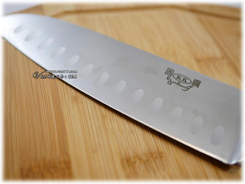 0127固鋼刀具018